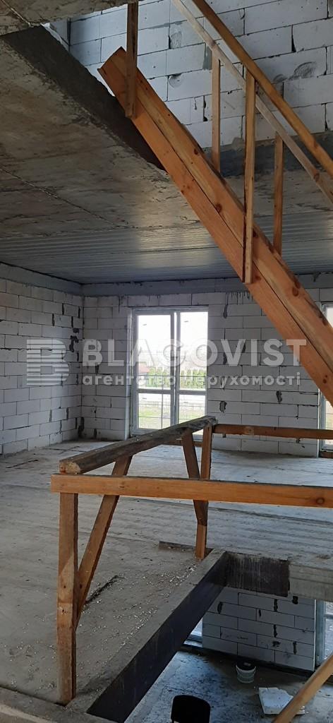Дом M-38298, Потоцкого Павла (Комсомольская), Киев - Фото 9