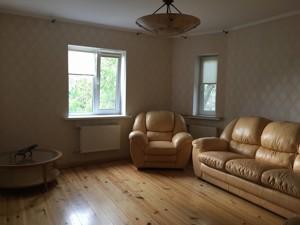 Дом Летки, R-38670 - Фото 2