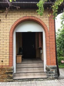 Дом Летки, R-38670 - Фото 15