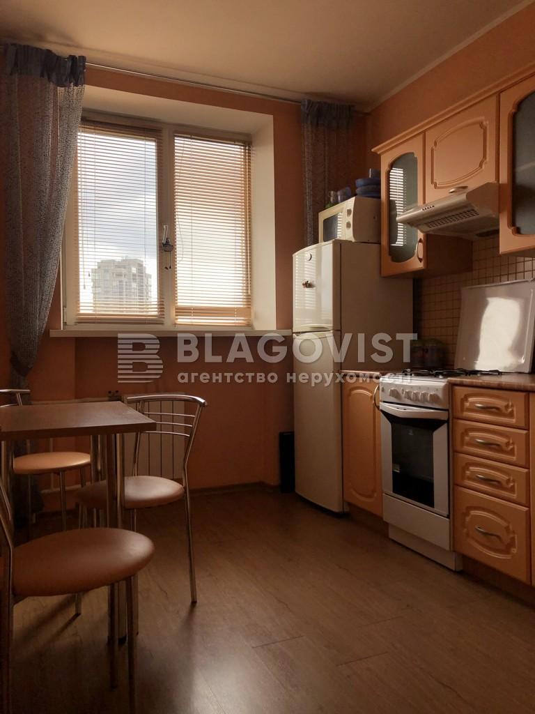 Квартира E-19571, Толстого Льва, 33, Киев - Фото 6