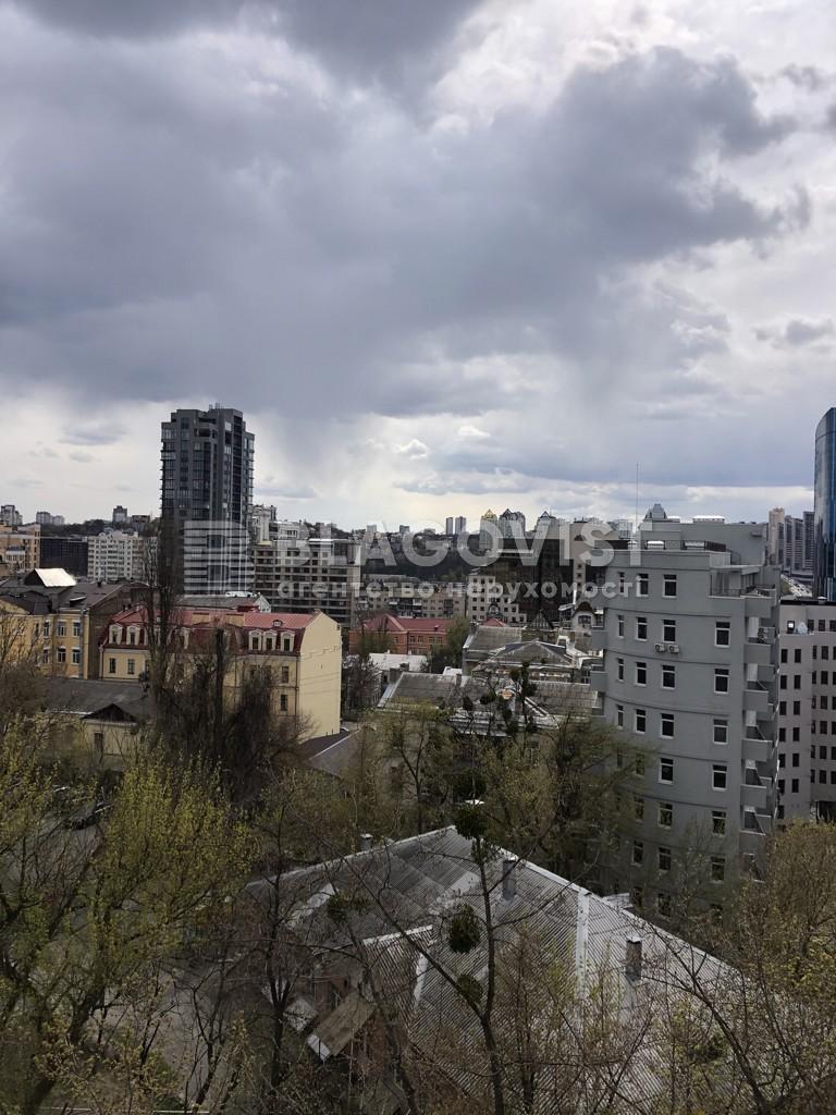 Квартира E-19571, Толстого Льва, 33, Киев - Фото 11