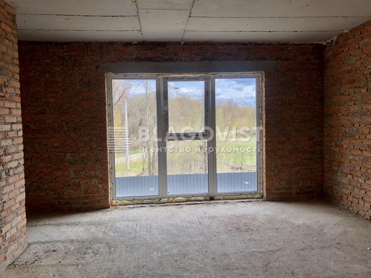 Дом C-109297, Каштановая, Гатное - Фото 9