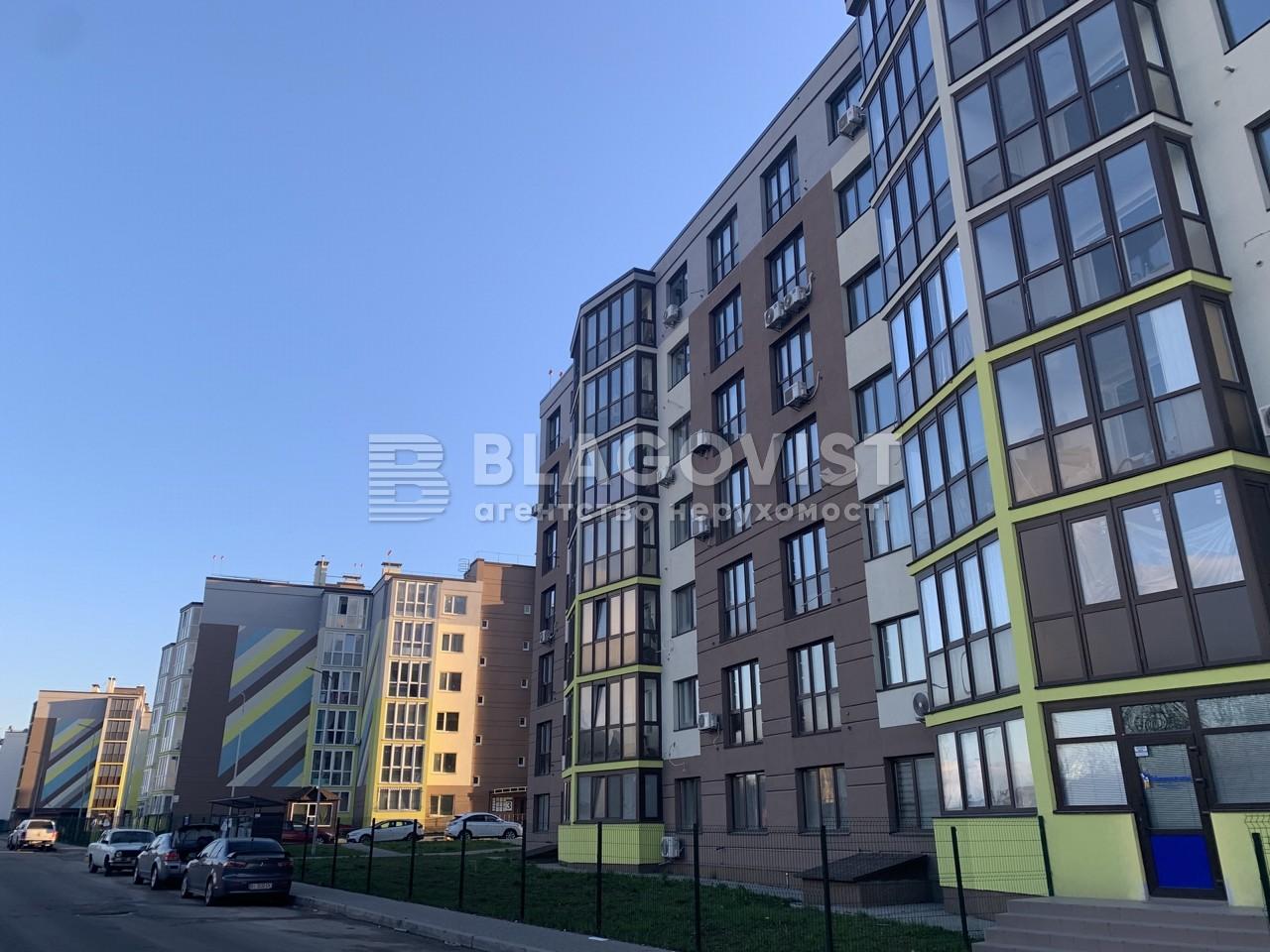 Квартира A-112270, Стеценко, 75в, Киев - Фото 2