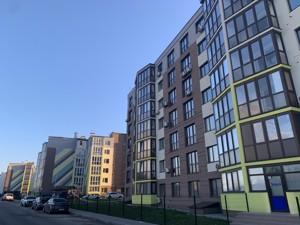 Квартира Стеценка, 75в, Київ, M-39317 - Фото 13