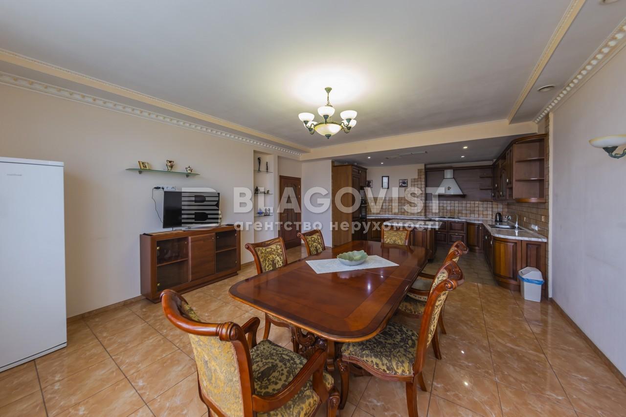 Квартира Z-576478, Старонаводницкая, 13, Киев - Фото 14