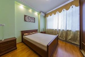 Квартира Z-576478, Старонаводницкая, 13, Киев - Фото 20