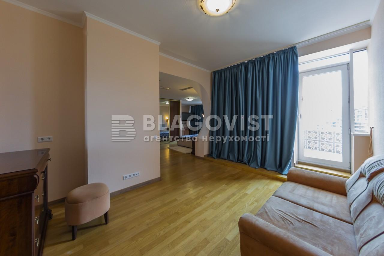 Квартира Z-576478, Старонаводницкая, 13, Киев - Фото 28