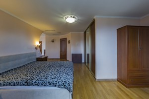 Квартира Z-576478, Старонаводницкая, 13, Киев - Фото 27