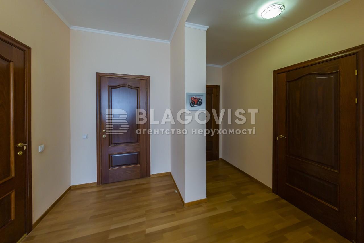 Квартира Z-576478, Старонаводницкая, 13, Киев - Фото 34