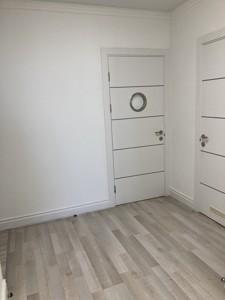 Квартира Вышгородская, 45, Киев, R-38580 - Фото 32
