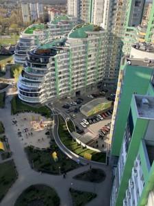 Квартира Вышгородская, 45, Киев, R-38580 - Фото 41