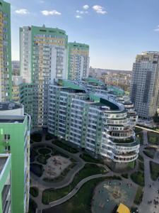 Квартира Вышгородская, 45, Киев, R-38580 - Фото 44