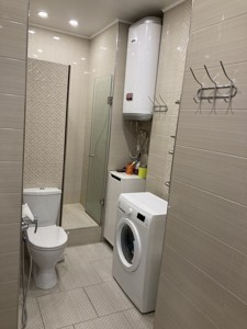 Квартира Вышгородская, 45, Киев, R-38580 - Фото 24