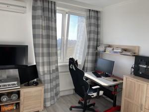 Квартира Вышгородская, 45, Киев, R-38580 - Фото 15
