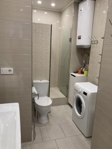 Квартира Вышгородская, 45, Киев, R-38580 - Фото 25