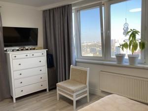 Квартира Вышгородская, 45, Киев, R-38580 - Фото 9