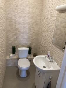 Квартира Вышгородская, 45, Киев, R-38580 - Фото 28