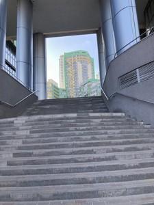 Квартира Вышгородская, 45, Киев, R-38580 - Фото 38