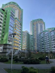 Квартира Вышгородская, 45, Киев, R-38580 - Фото 45