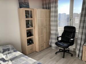 Квартира Вышгородская, 45, Киев, R-38580 - Фото 12