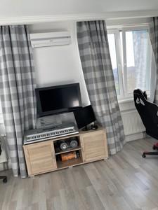 Квартира Вышгородская, 45, Киев, R-38580 - Фото 14