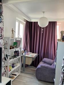 Квартира Вышгородская, 45, Киев, R-38580 - Фото 19