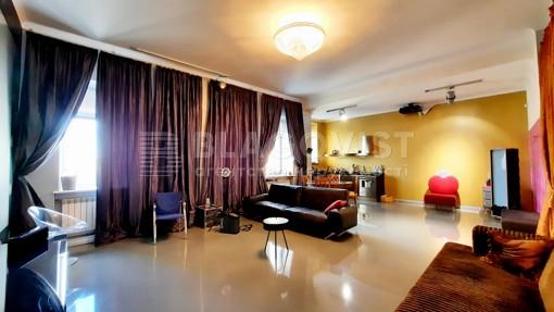 Квартира, C-109303, 16