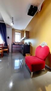 Квартира C-109303, Тарасовская, 16, Киев - Фото 13