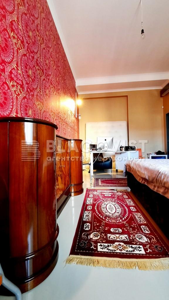Квартира C-109303, Тарасовская, 16, Киев - Фото 24