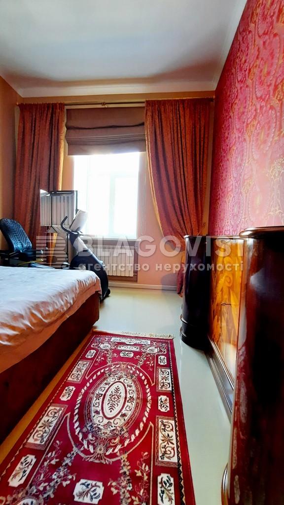 Квартира C-109303, Тарасовская, 16, Киев - Фото 23