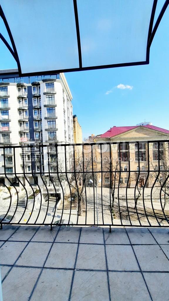 Квартира C-109303, Тарасовская, 16, Киев - Фото 32