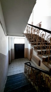 Квартира C-109303, Тарасовская, 16, Киев - Фото 34