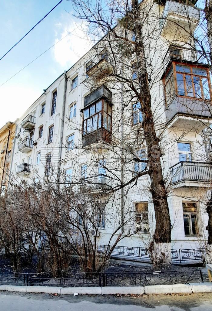 Нежилое помещение, Тарасовская, Киев, P-29925 - Фото 26