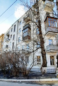 Квартира Тарасівська, 16, Київ, C-109305 - Фото 34