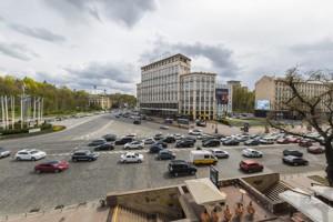 Квартира Хрещатик, 4, Київ, H-18006 - Фото 15