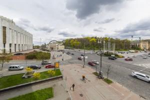 Квартира Хрещатик, 4, Київ, H-18006 - Фото 16
