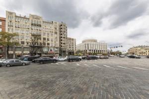 Квартира Хрещатик, 4, Київ, H-18006 - Фото 17