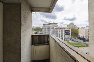 Квартира Хрещатик, 4, Київ, H-18007 - Фото 20
