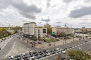 Квартира Хрещатик, 4, Київ, H-18007 - Фото 21