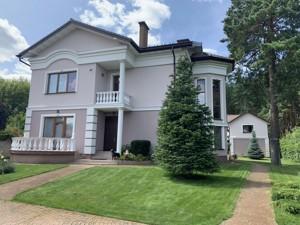 Дом Большая Солтановка, Z-654198 - Фото 20