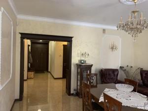 Дом Большая Солтановка, Z-654198 - Фото 4