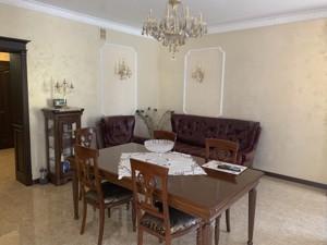 Дом Большая Солтановка, Z-654198 - Фото 9