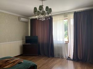 Дом Большая Солтановка, Z-654198 - Фото 8