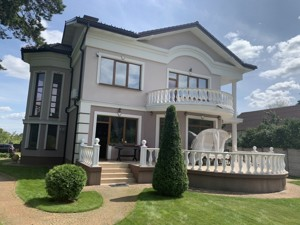 Дом Большая Солтановка, Z-654198 - Фото