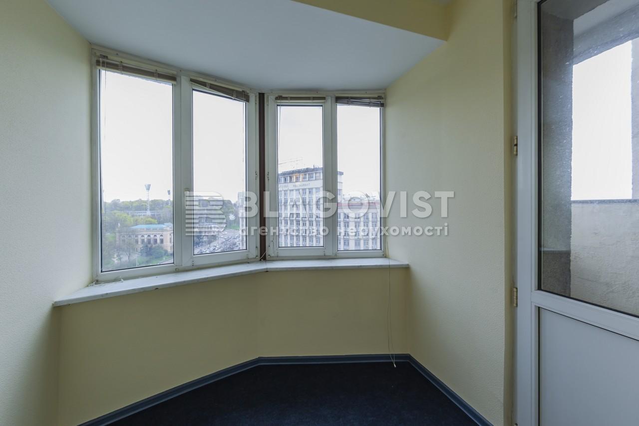 Офис, Крещатик, Киев, H-18012 - Фото 19