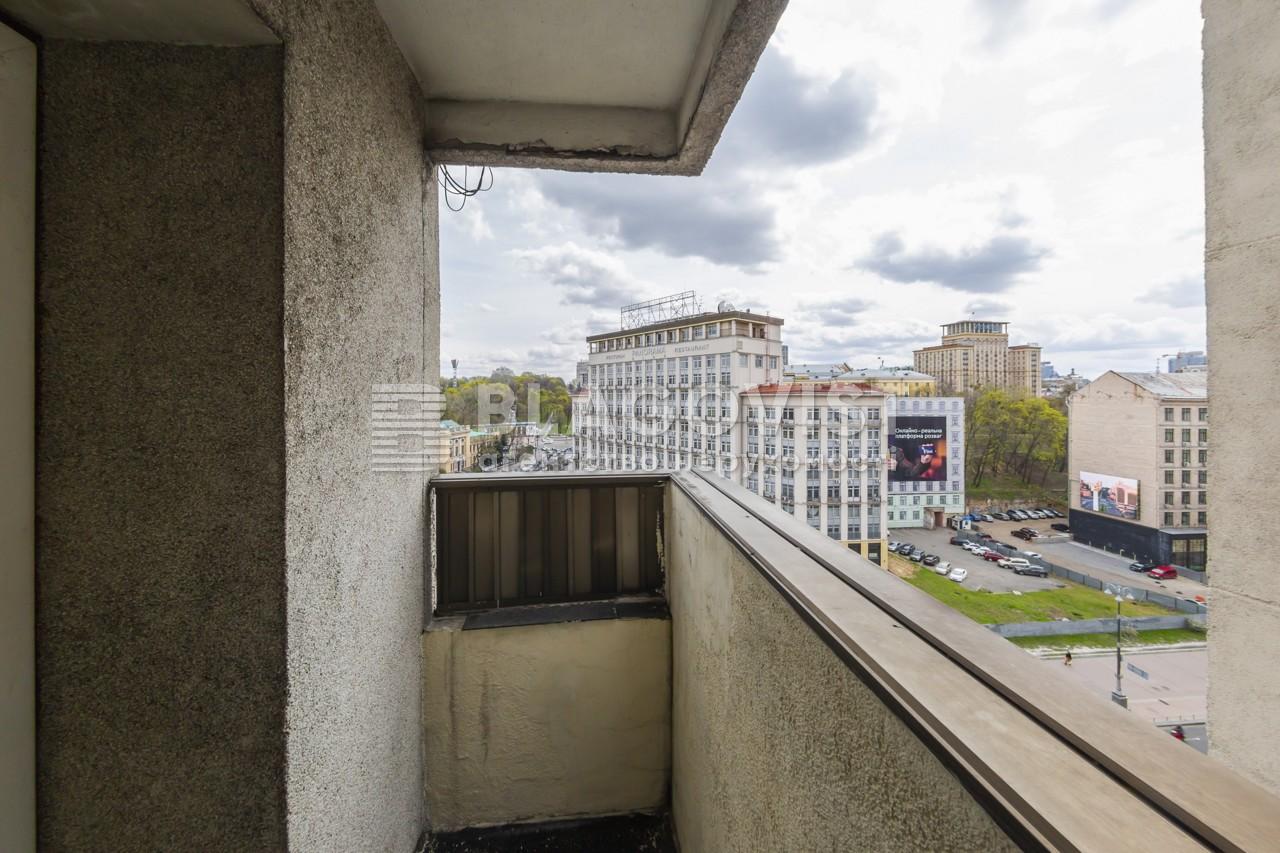 Офис, Крещатик, Киев, H-18012 - Фото 20