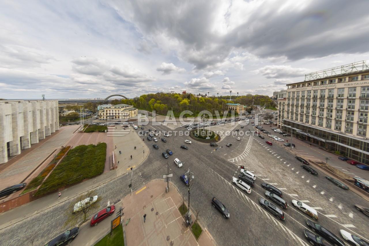 Офис, Крещатик, Киев, H-18012 - Фото 22