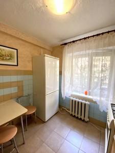 Квартира R-22531, Антоновича (Горького), 99, Киев - Фото 7
