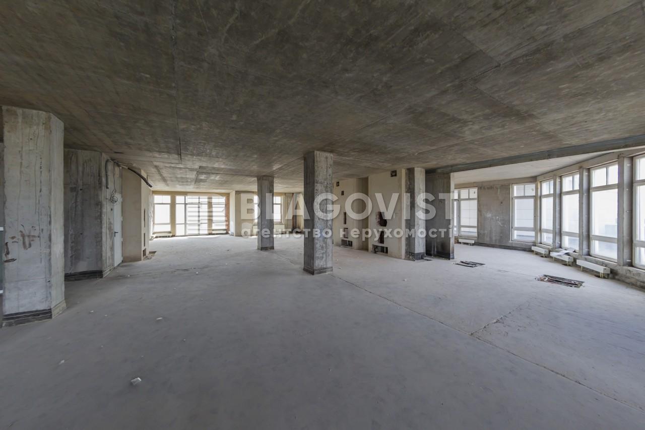 Квартира H-20524, Грушевского Михаила, 9а, Киев - Фото 6