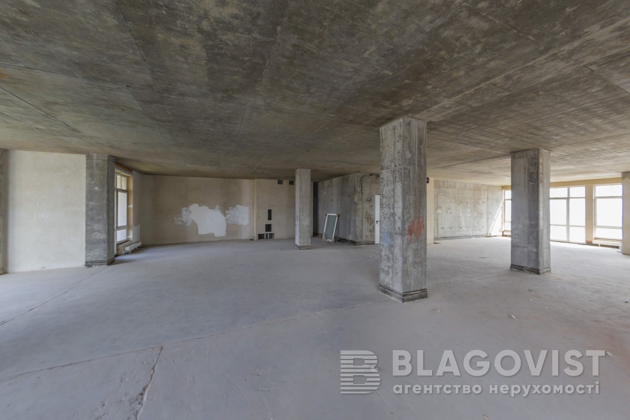 Квартира H-20524, Грушевского Михаила, 9а, Киев - Фото 7